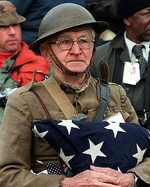 jo-the-veteran