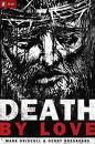 deathbylove