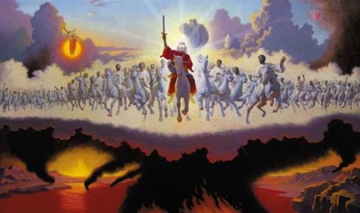 conquering-christ