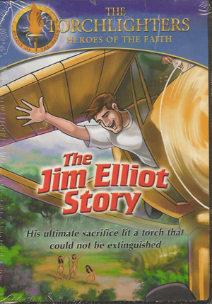jim-elliott