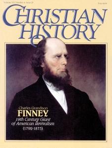 Finney