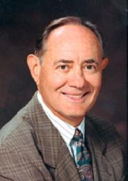 Dr. Kenn Gangel (1935-2009)