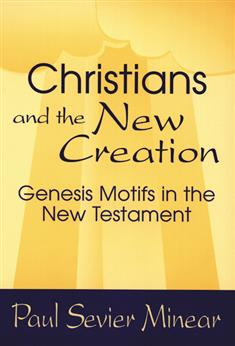 Christians-and-the-New-Creation